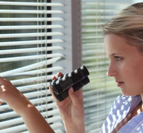 5-things-that-private-detectives-cannot-do