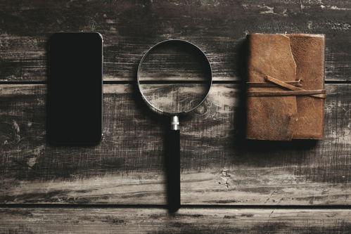 detectives-lectura-lenguaje-corporal