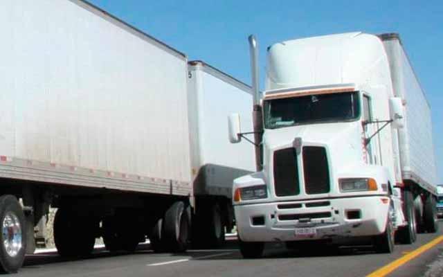 control de empleados y mercancías que se pierden