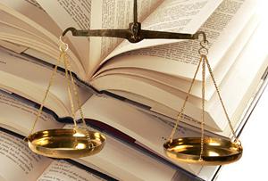 Pruebas legales de detectives en intercambios de custodia
