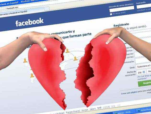 detectar-infidelidad-cibernatica