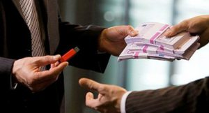 Más empresas confían en contratar investigaciones privadas