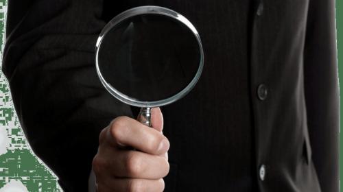 Cosas que debe saber sobre los detectives privados en España