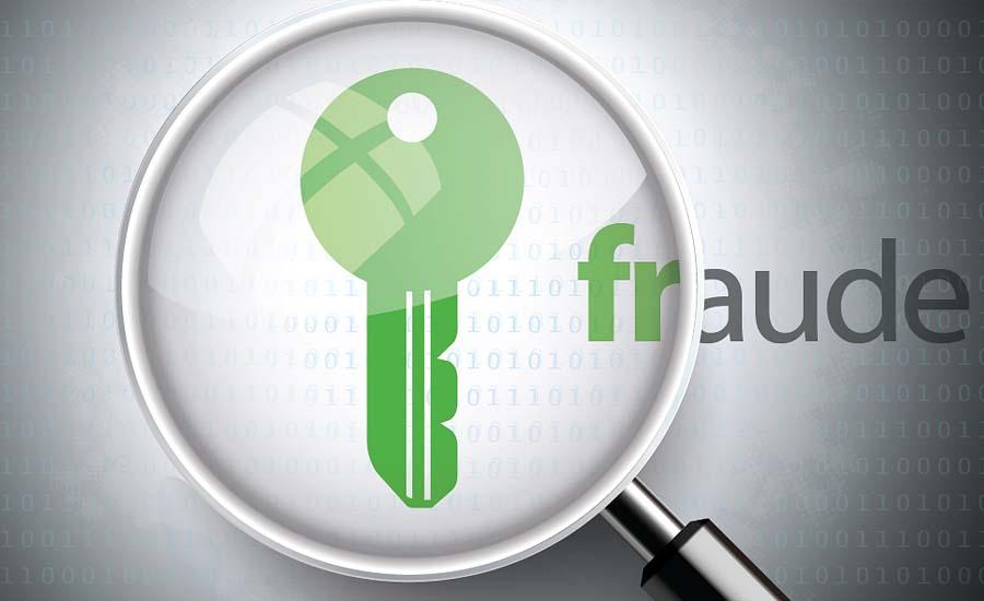 Prevención de fraude para aseguradoras
