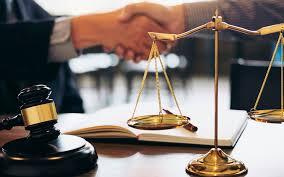 derecho de patente