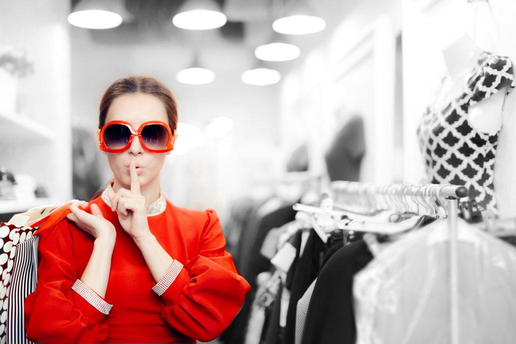 Ventajas de contratar un detective como Mystery Shopper