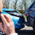 Cómo ayudan los detectives privados en los accidentes de tránsito