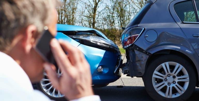 como ayudan los detectives privados en los accidentes de transito (1)