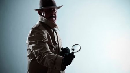 Casos más frecuentes que atienden los detectives privados