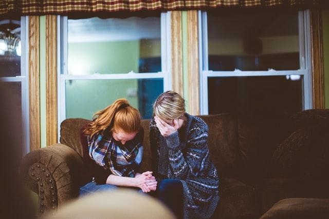 Cómo detectar casos de violencia intrafamiliar