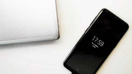 Cómo es el análisis forense de dispositivos móviles